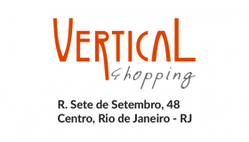 logoVertical-(1)